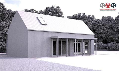 5. Architectural render of passive house.jpg